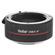 Vivitar Series 1 2x 4 Elements Teleconverter (for Canon EOS Cameras)