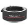 Vivitar Series 1 2x 4 Elements Teleconverter (for Nikon Cameras)