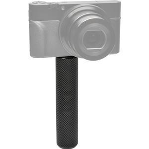 Vivitar Compact Camera - Camcorder Hand Cam Grip