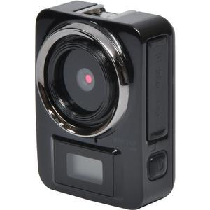 Click here for Vivitar DVR906HD HD LifeCam Digital Video Camera C... prices