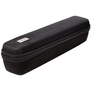 VuPoint Carrying Case for VuPoint Magic InstaScan Scanner