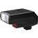 Xit Pro Series Digital Dedicated Flash (for Canon EOS E-TTL)