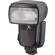 Xit Elite Series Digital Power Zoom  AF Flash with LCD Display (for Canon EOS E-TTL)