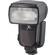 Xit Elite Series Digital Power Zoom  AF Flash with LCD Display (for Nikon I-TTL)