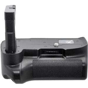 Xit Pro Series Multi-Power Battery Grip for Nikon D3100 & D3200 Digital SLR Cameras