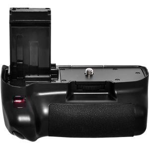 Battery Grips & Holders