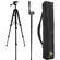 Xit 2-in-1 Heavy Duty Monopod / 68