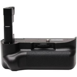 Zeikos Pro Series Multi-Power Battery Grip for Nikon D5100 D5200 D5300 Camera