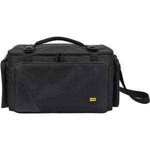 Zuma EC8188 Easy Bag Pro Series Camera - Camcorder Case