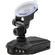 Zuma HD DVR Car Dashboard Video Recorder Camera with 2.5